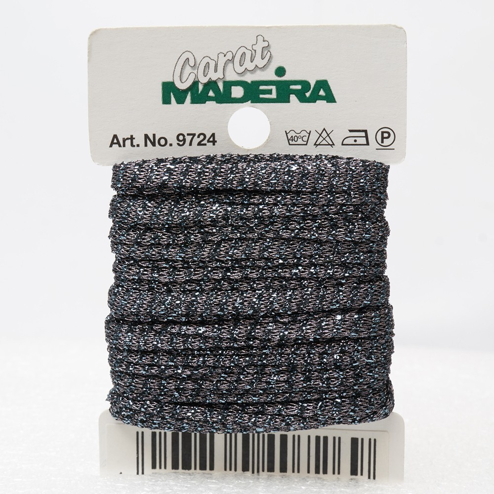 Madeira Thread Carat 4mm - 9724-460