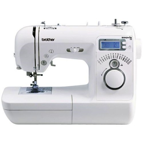 Brother Innov-is NV15P Sewing Machine
