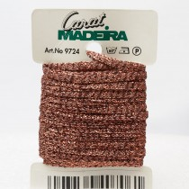 Madeira Thread Carat 2mm - 9724-228