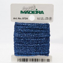 Madeira Thread Carat 2mm - 9724-238