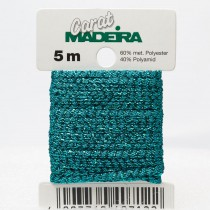Madeira Thread Carat 2mm - 9724-265