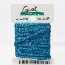 Madeira Thread Carat 2mm - 9724-233