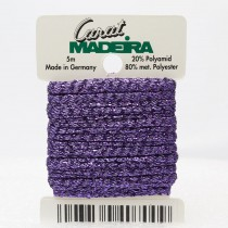 Madeira Thread Carat 2mm - 9724-212