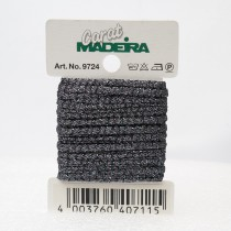 Madeira Thread Carat 4mm - 9724-260