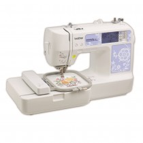 Brother Innov-is 95E Embroidery Only