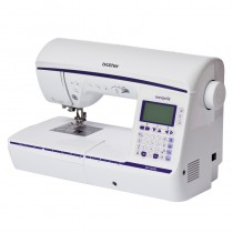 Brother Innov-is NV1800Q Computerised Sewing