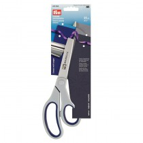 Prym General Purpose Scissor - Titanium