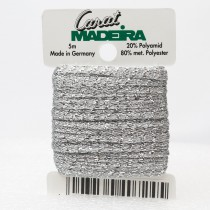 Madeira Thread Carat 4mm - 9724-442