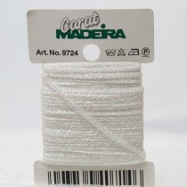 Madeira Thread Carat 2mm - 9724-280